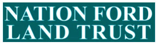 Nation Ford Land Trust - Since 1989